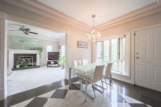 Photo 14: 6210 ELGIN Avenue in Burnaby: Forest Glen BS House for sale (Burnaby South)  : MLS®# R2620019