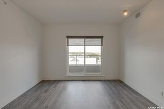 Photo 11: 406 404 C Avenue South in Saskatoon: Riversdale Residential for sale : MLS®# SK845881