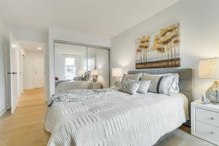 Photo 26: A601 431 PACIFIC Street in Vancouver: Yaletown Condo for sale (Vancouver West)  : MLS®# R2538189