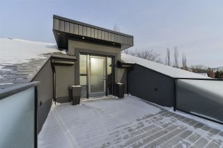 Photo 29:  in Edmonton: Zone 09 House for sale : MLS®# E4224337