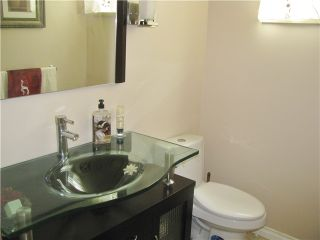 """Photo 7: 1358 NAPIER Place in Coquitlam: Scott Creek House for sale in """"SCOTT CREEK"""" : MLS®# V892141"""