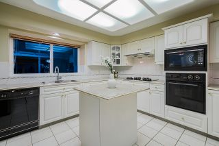 Photo 14: 2270 SICAMOUS Avenue in Coquitlam: Coquitlam East House for sale : MLS®# R2568822