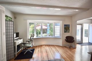 Photo 8: 1682 Beach Dr in : OB North Oak Bay House for sale (Oak Bay)  : MLS®# 871639