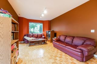 """Photo 31: 65 2990 PANORAMA Drive in Coquitlam: Westwood Plateau Townhouse for sale in """"Wesbrook"""" : MLS®# R2502623"""
