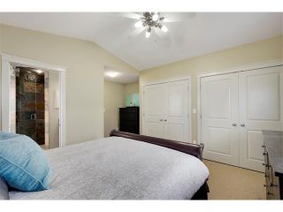 Photo 14: 2216 17A Street SW in Calgary: Bankview House for sale : MLS®# C4111759