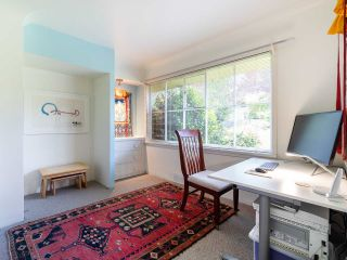 Photo 16: 3626 QUESNEL DRIVE in Vancouver: Arbutus House for sale (Vancouver West)  : MLS®# R2372113