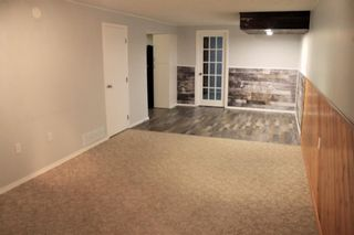 Photo 24: 8415 Ashworth Road SE in Calgary: Acadia Detached for sale : MLS®# A1118240