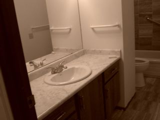Photo 9: 3 TETACHUCK Crescent: Cayley Detached for sale : MLS®# A1149934