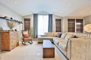 Photo 4: 11661 207 Street in Maple Ridge: Southwest Maple Ridge House for sale : MLS®# R2011453