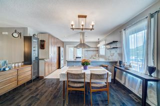 Photo 14: 105 Glenbrook Road: Cochrane Detached for sale : MLS®# A1124440