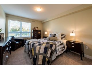 "Photo 9: 308 4815 55B Street in Ladner: Hawthorne Condo for sale in ""THE POINTE"" : MLS®# R2466167"