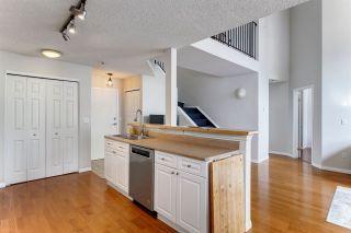 Photo 10: 28 10331 106 Street in Edmonton: Zone 12 Condo for sale : MLS®# E4248203