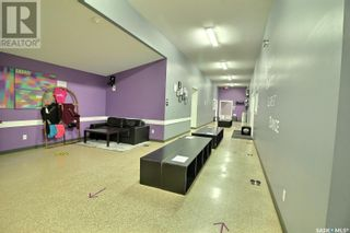 Photo 15: 320 13th AVE E in Prince Albert: Business for sale : MLS®# SK864139