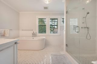 Photo 23: 5987 WILTSHIRE Street in Vancouver: South Granville House for sale (Vancouver West)  : MLS®# R2611344