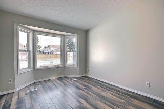 Photo 21: 15712 81 Street in Edmonton: Zone 28 House for sale : MLS®# E4236940
