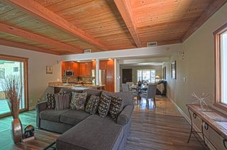 Photo 6: CLAIREMONT House for sale : 3 bedrooms : 4122 Cole Way in San Diego