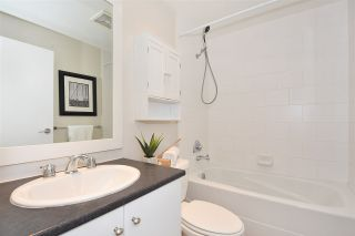"Photo 13: PH1 1238 BURRARD Street in Vancouver: Downtown VW Condo for sale in ""ALTADENA"" (Vancouver West)  : MLS®# R2537828"