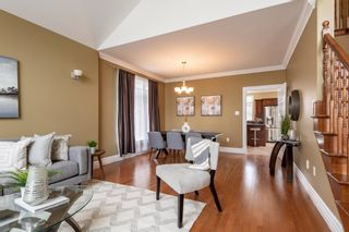Photo 4: 148 Ravines Drive in Bedford: 20-Bedford Residential for sale (Halifax-Dartmouth)  : MLS®# 202111780