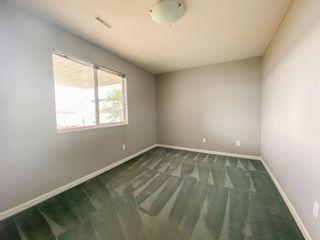 Photo 22: 20126 WHARF Street in Maple Ridge: Southwest Maple Ridge House for sale : MLS®# R2599414
