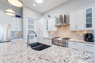 Photo 13: 1 7570 MAY Common in Edmonton: Zone 14 House Half Duplex for sale : MLS®# E4256265