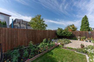Photo 45: 10 Pamela Road in Winnipeg: Island Lakes Residential for sale (2J)  : MLS®# 202120895
