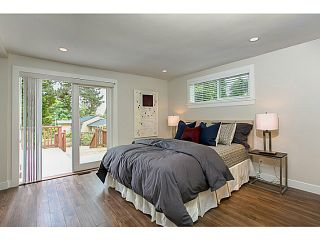 Photo 8: 1325 E 15TH Street in North Vancouver: Westlynn House for sale : MLS®# V1013705
