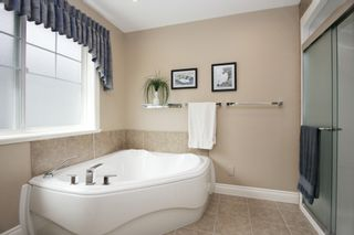 "Photo 14: 13 45752 STEVENSON Road in Chilliwack: Sardis East Vedder Rd House for sale in ""Higginson Villas"" (Sardis)  : MLS®# R2571451"