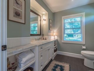 Photo 31: 953 Shorewood Dr in : PQ Parksville House for sale (Parksville/Qualicum)  : MLS®# 876737