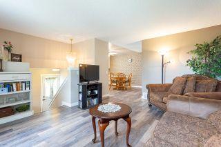 Photo 6: 4215 36 Avenue in Edmonton: Zone 29 House Half Duplex for sale : MLS®# E4246961