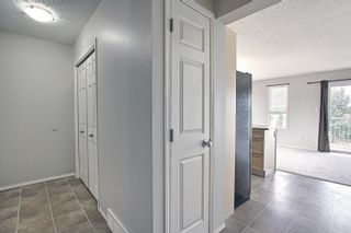 Photo 6: 11 451 HYNDMAN Crescent in Edmonton: Zone 35 Townhouse for sale : MLS®# E4255997