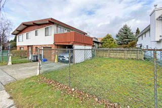 Main Photo: 11 E KING EDWARD Avenue in Vancouver: Main House for sale (Vancouver East)  : MLS®# R2540880