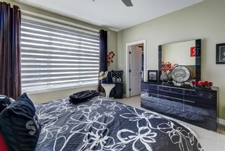 Photo 14: 3514 1 Street NW in Calgary: Highland Park Semi Detached for sale : MLS®# A1089981