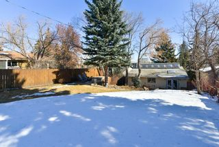 Photo 36: 1329 16 Street NW in Calgary: Hounsfield Heights/Briar Hill Detached for sale : MLS®# A1079306