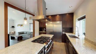 """Photo 4: 1028 PIA Road in Squamish: Garibaldi Highlands House for sale in """"Garibaldi Highlands"""" : MLS®# R2429962"""