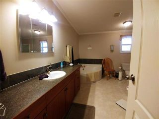 Photo 10: 18125 Hereford Road, in Lake Country: House for sale : MLS®# 10229063