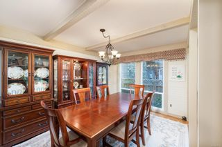 Photo 32: 4026 Locarno Lane in : SE Arbutus House for sale (Saanich East)  : MLS®# 876730
