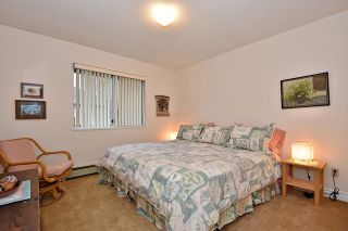 Photo 13: 5820 LAURELWOOD Court in Richmond: Granville House for sale : MLS®# R2025779
