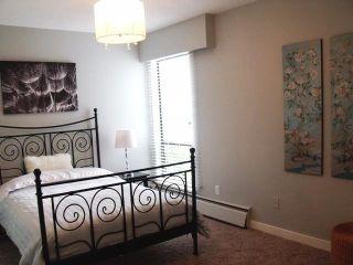 Photo 10: # 202 1330 MARTIN ST: White Rock Condo for sale (South Surrey White Rock)  : MLS®# F1400148