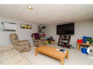 Photo 15: 8211 NECHAKO Drive in Delta: Nordel House for sale (N. Delta)  : MLS®# F1431630