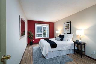 Photo 11: 204 2647 Graham St in : Vi Hillside Condo for sale (Victoria)  : MLS®# 866592