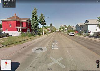 Photo 11: 9352 107A Avenue in Edmonton: Zone 13 Vacant Lot for sale : MLS®# E4225857