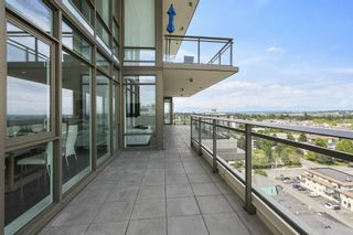 """Photo 20: 1902 1455 GEORGE Street: White Rock Condo for sale in """"Avra"""" (South Surrey White Rock)  : MLS®# R2589463"""