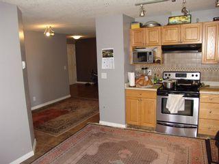 Photo 7: 319 5005 165 Avenue in Edmonton: Zone 03 Condo for sale : MLS®# E4251245