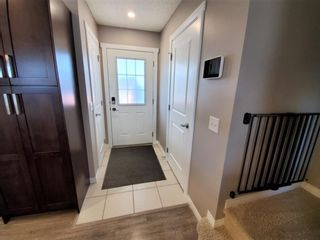 Photo 6: 1404 Clover Link: Carstairs Row/Townhouse for sale : MLS®# A1073804