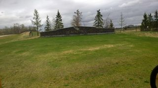 Photo 7: 58 25527 TWP RD 511A Road: Rural Parkland County Rural Land/Vacant Lot for sale : MLS®# E4235772