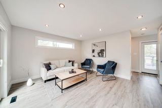 Photo 34: 9625 101 Street in Edmonton: Zone 12 House for sale : MLS®# E4253679