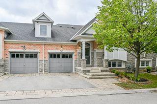 Photo 2: 22 4241 Sarazen Drive in Burlington: House for sale : MLS®# H4067142