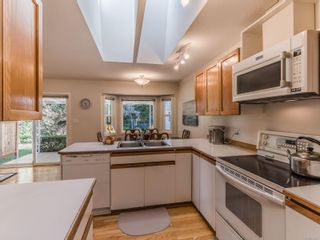 Photo 14: 5966 Sunset Rd in : Na North Nanaimo House for sale (Nanaimo)  : MLS®# 872237