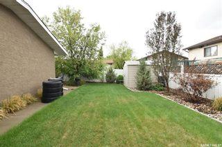 Photo 38: 7307 Whelan Drive in Regina: Rochdale Park Residential for sale : MLS®# SK733404