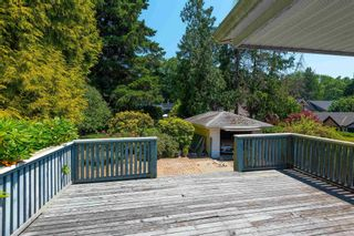 Photo 10: 5876 HIGHBURY Street in Vancouver: Southlands House for sale (Vancouver West)  : MLS®# R2602963